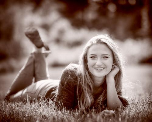 20150520 Natalie Tkac Senior PicturesCopyright 2015 Len  Spoden Photography.Meadowlark GardensVienna VA