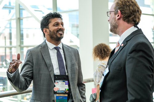 20160602 NAFSA Denver 