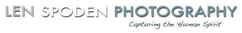 Washington DC | VA Photographer - Portraits, Headshots and Events