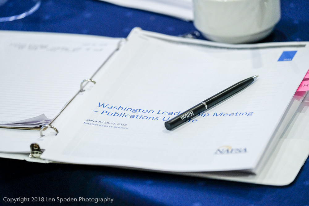 Washington DC Virginia Event Photographer -4.jpg
