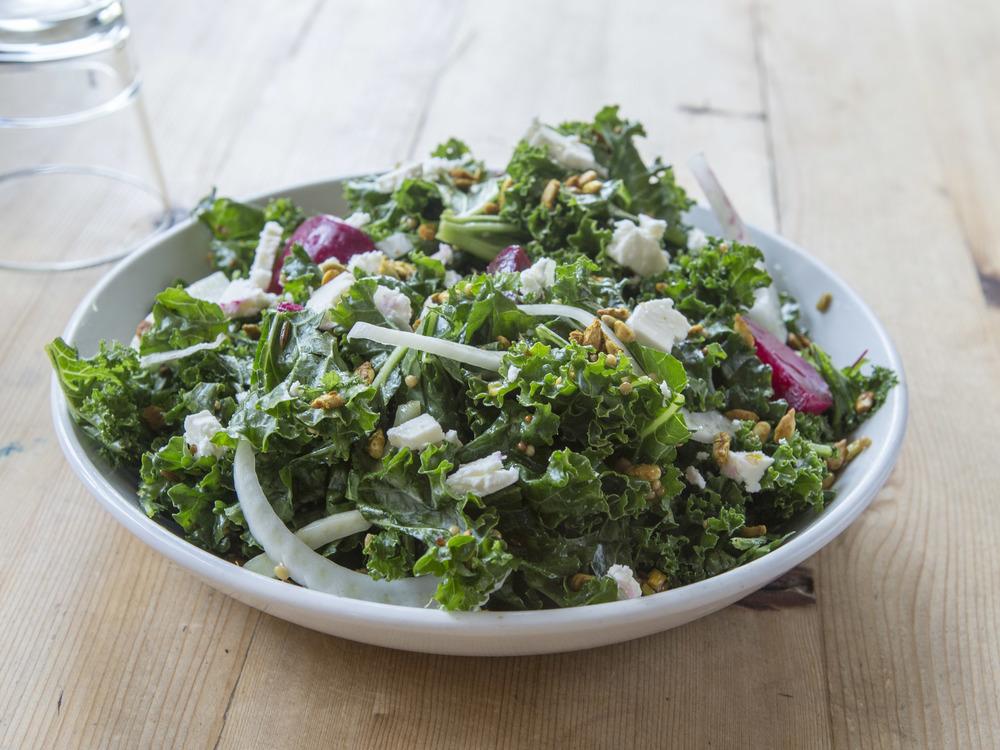 Allswell_Kale Salad-1.jpg