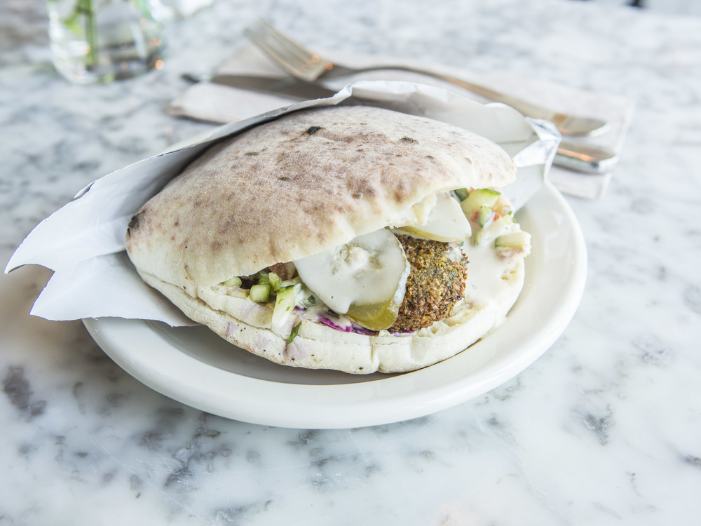 Batata_Traditional Falafel Sandwich-9.jpg