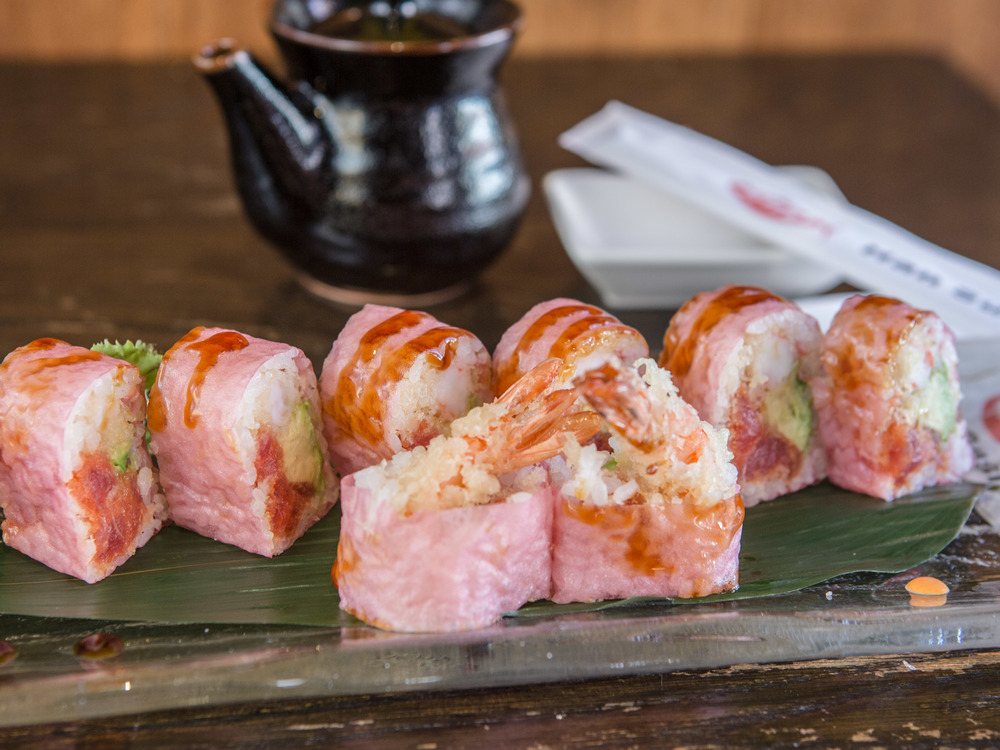 Han Sushi_Pink Lady Roll-26.jpg