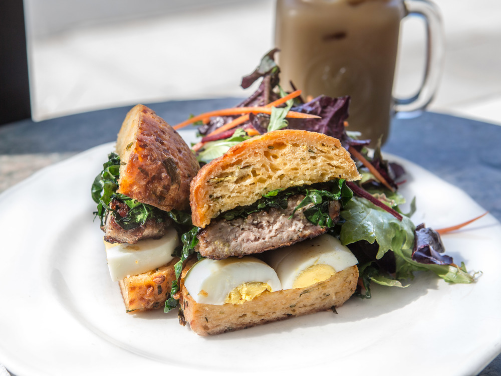 Kos Kaffe_Homemade Sausage & Egg Biscuit-11.jpg
