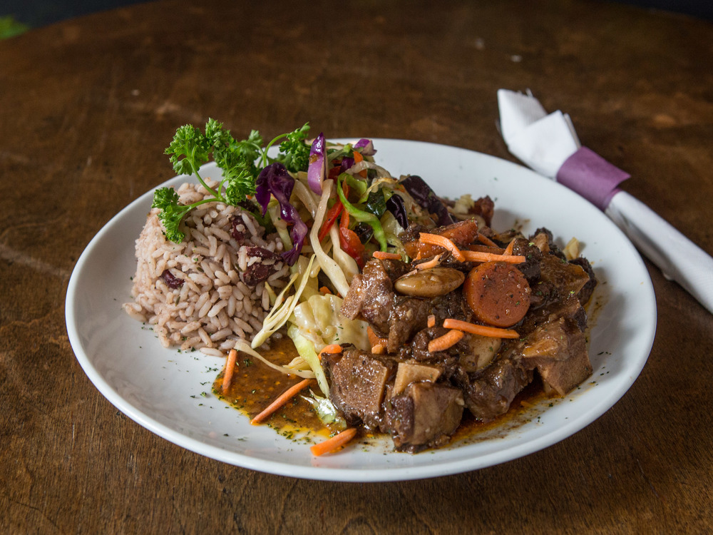 Jamaica Grill at Brooklyn Eats_Braised Oxtails-18.jpg