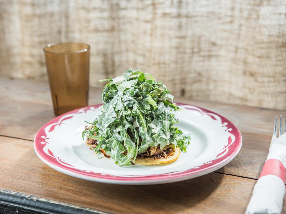 Belle Reve_Artichoke Salad-36.jpg