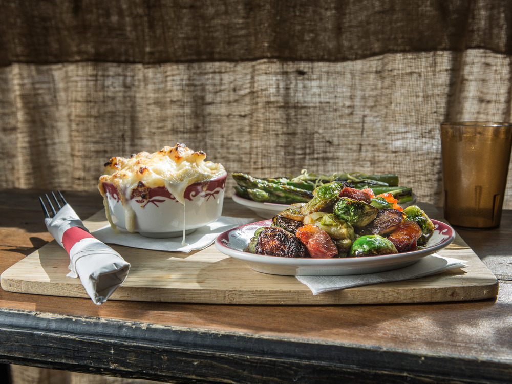 Belle Reve_V&G Plate (Brussels Sprouts, Asparagus, and Mac & Cheese) -25.jpg