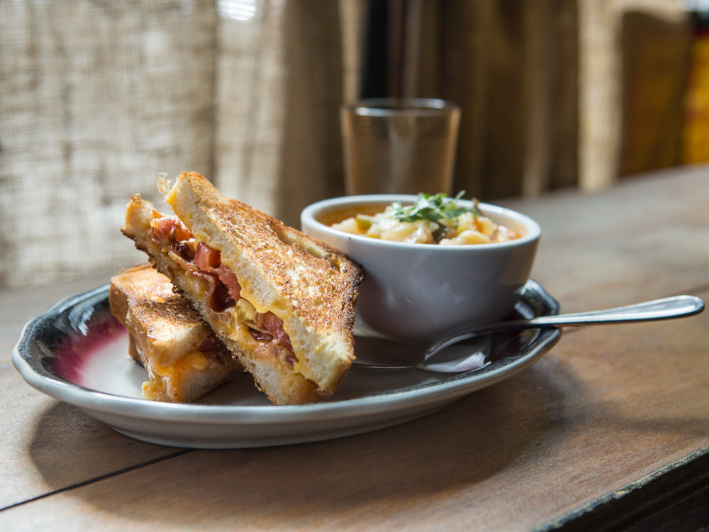 Belle Reve_Grilled Cheese with Minestrone (Soup of the day)-9.jpg