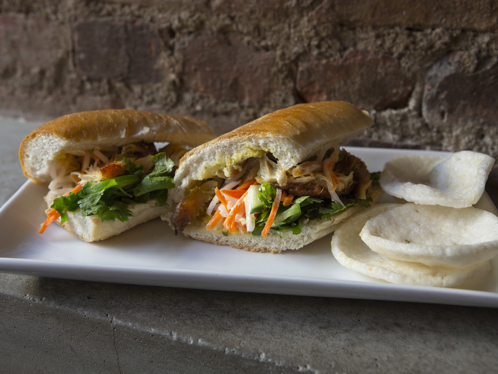 An Choi_Chicken Banh Mi-18.jpg