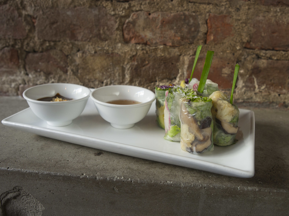 An Choi_Roll Sampler-17.jpg
