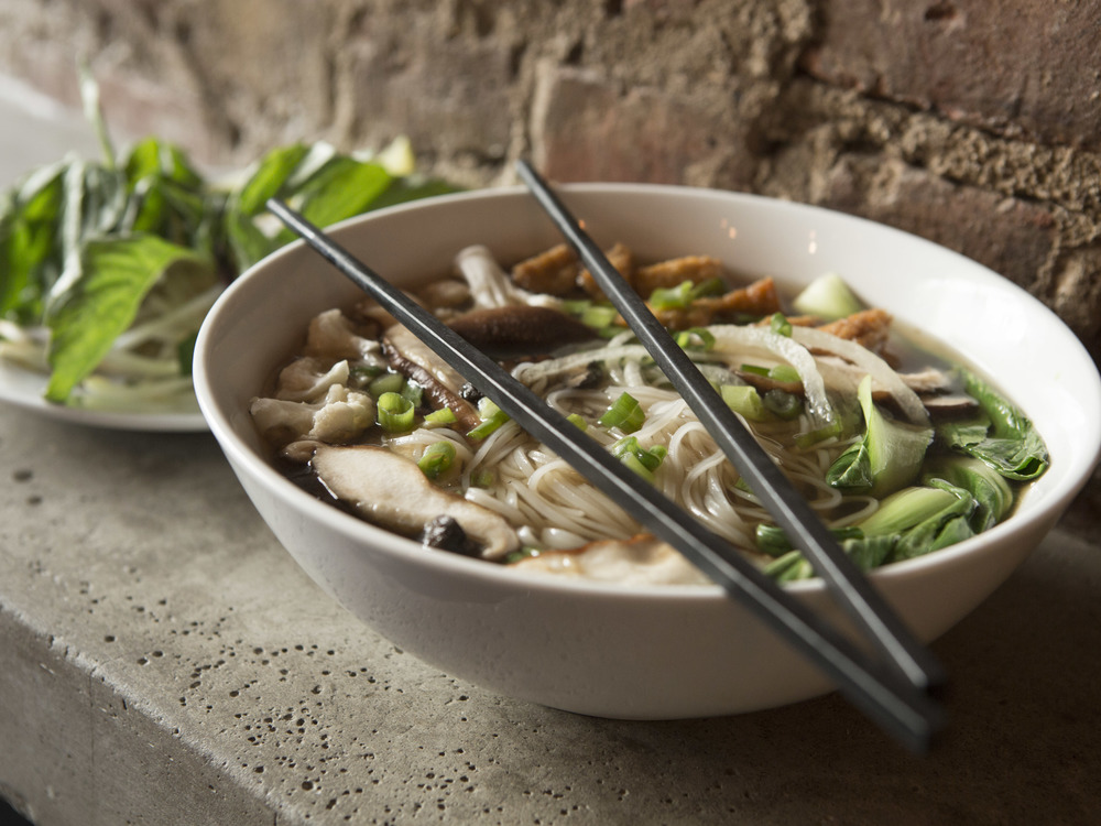 An Choi_Vegetable Pho-1.jpg