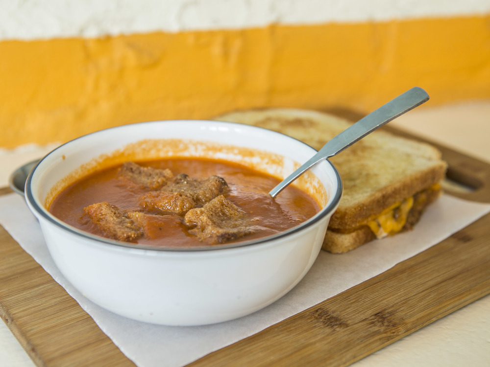 Cheese Grill_Tomato Soup and Sloppy Joe-14.jpg