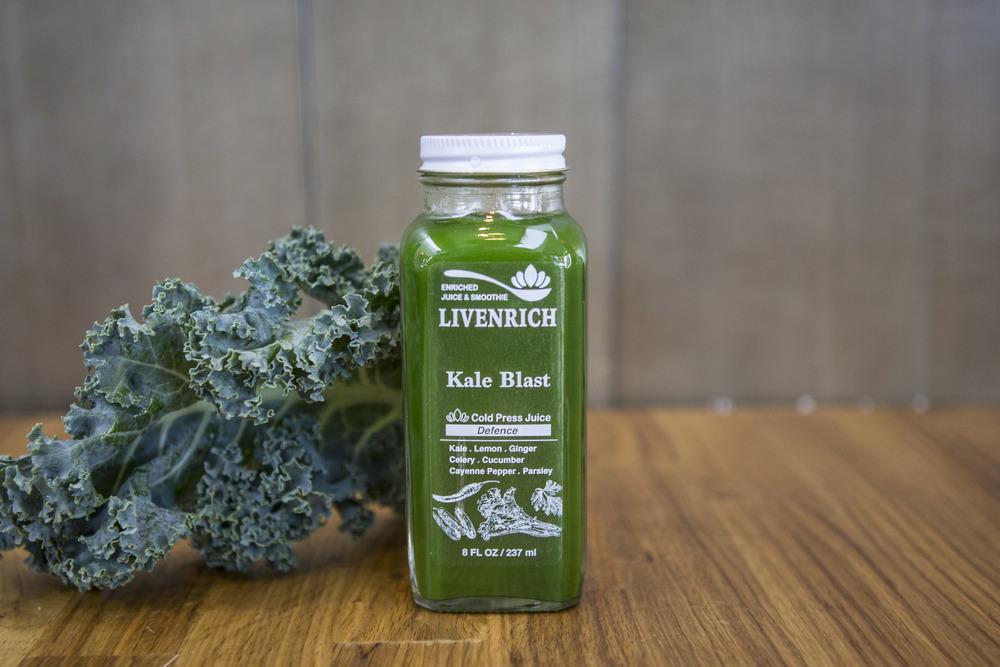 Livenrich Juice & Smoothies_Kale Blast-9.jpg