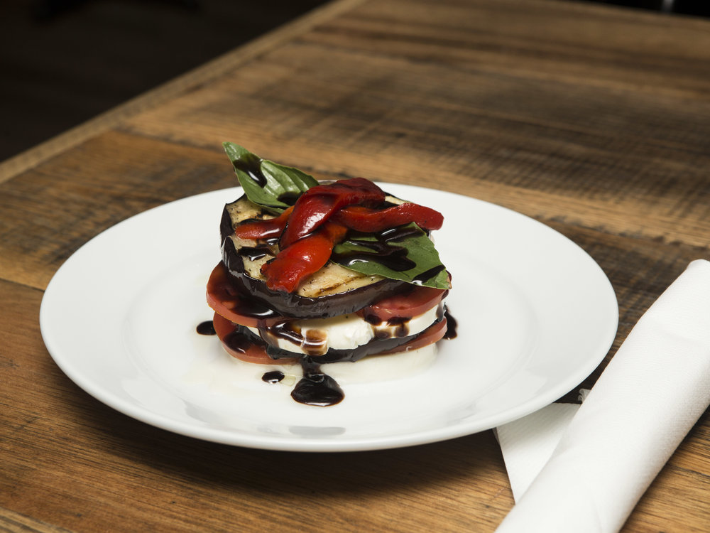 Cascarino's Pizzeria_Eggplant and Tomato Salad-20.jpg
