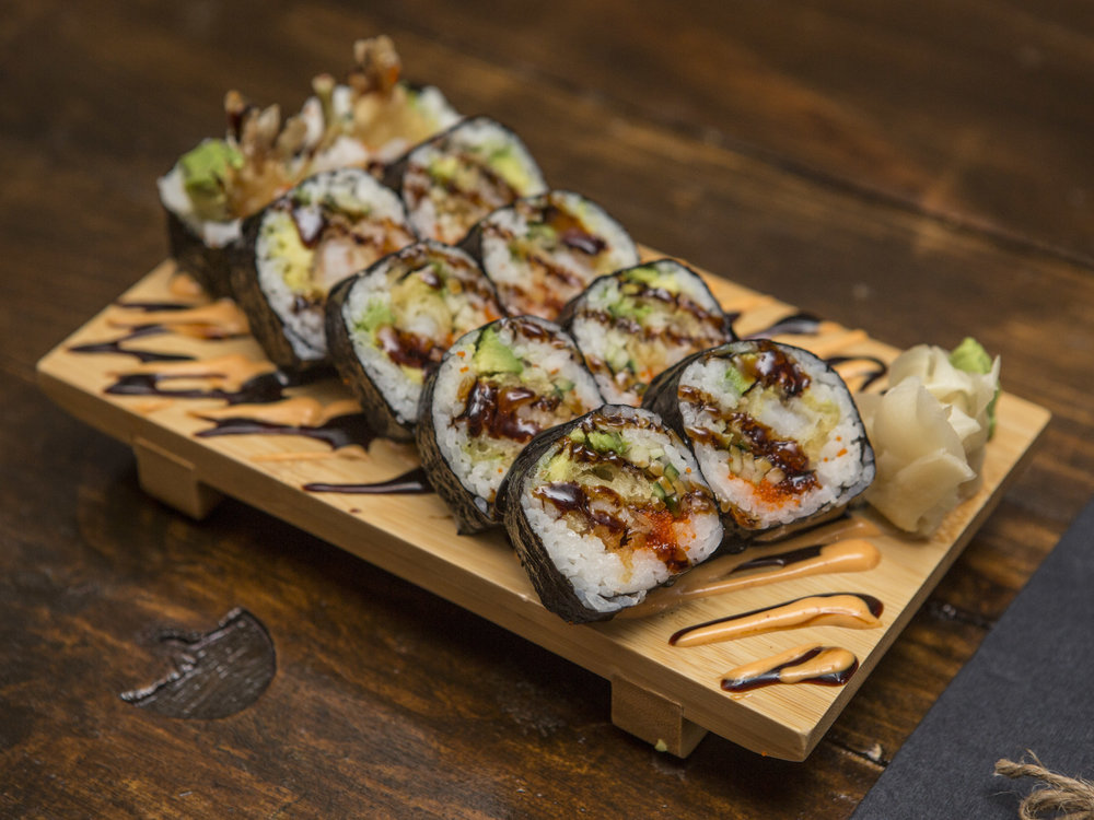 Seven Sushi _Tempura Shrimp Roll-11.jpg