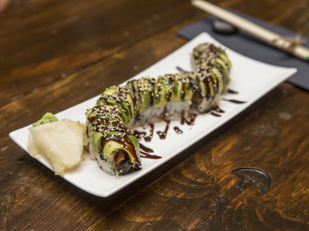 Seven Sushi _Dragon Roll-21.jpg