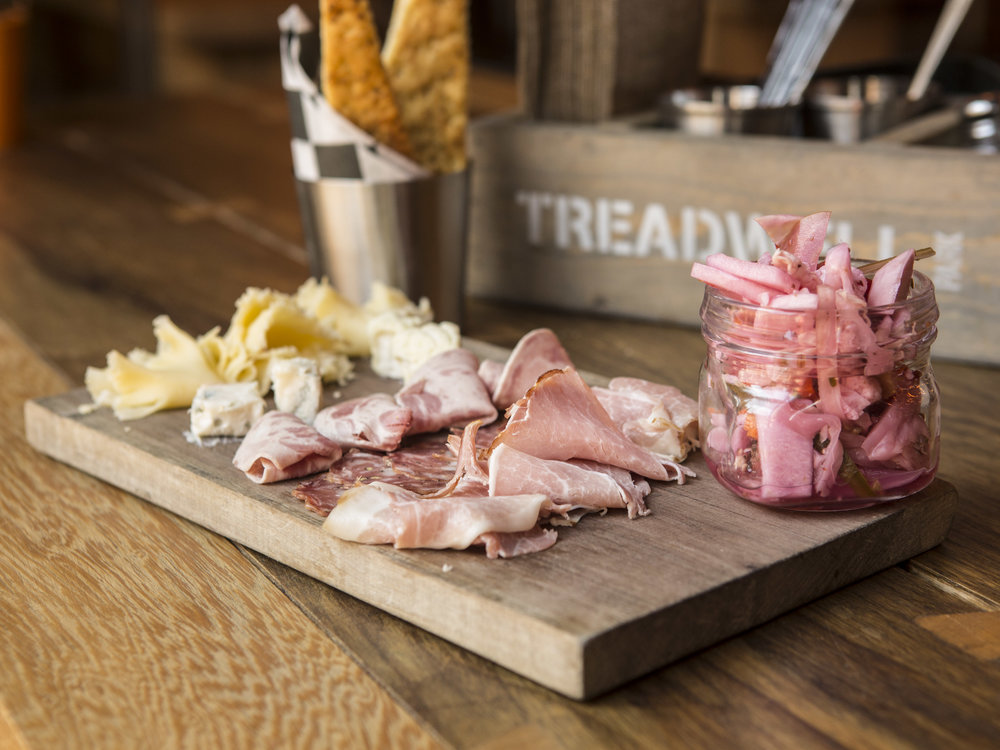Treadwell Park_TWP Cheese & Cured Meat Bord-15.jpg