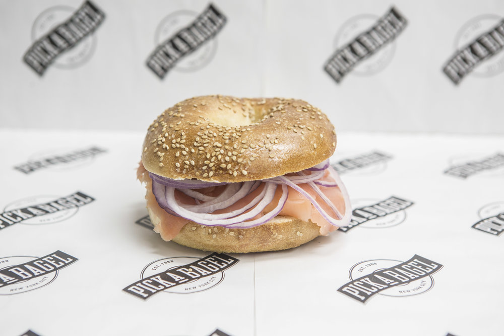 Pick a Bagel_Sesame Bagel with Lox and Scallion Cream Cheese-2.jpg