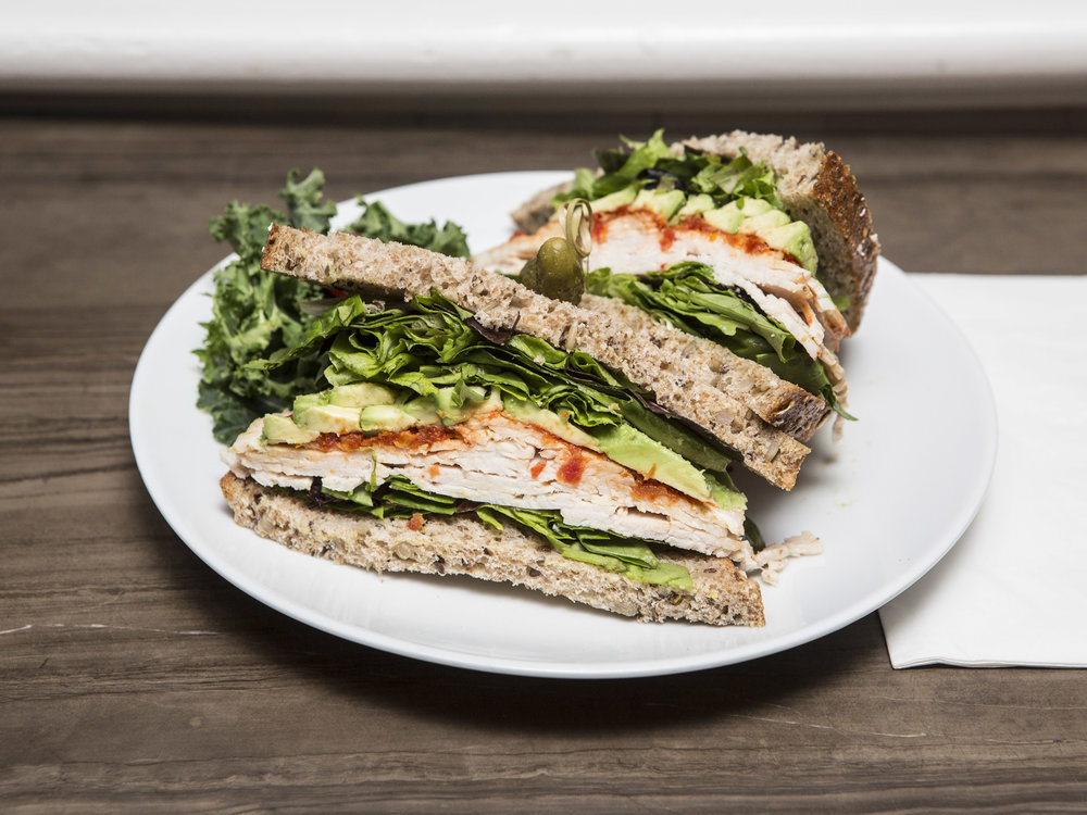Blue Dog Cafe_Turkey, Avocado & Sun-Dried Tomato Sandwich-10.jpg