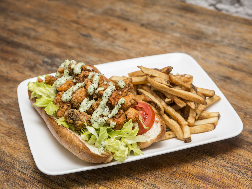 Bread Love_Buffalo Style Cauliflower Po Boy-8.jpg