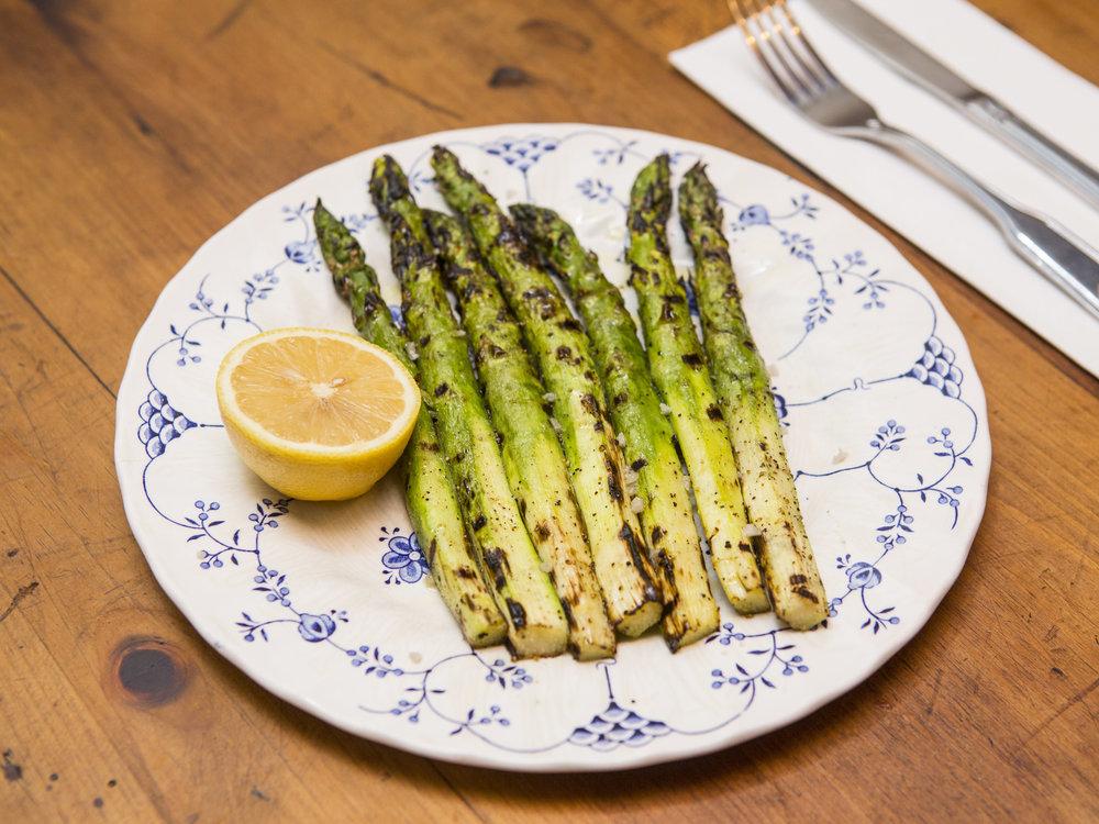 Gersi_Grilled Asparagus-8.jpg