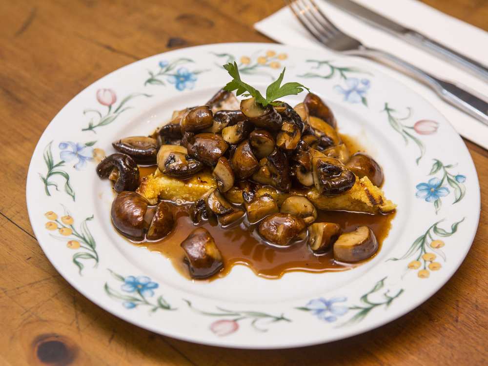 Gersi_Grilled polenta with sautéed mushrooms-14.jpg