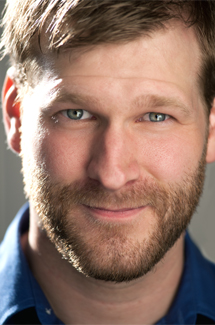 Zachary Clark