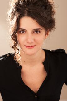 Laura Lassy