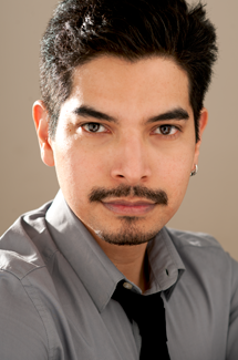 Vincent Torres