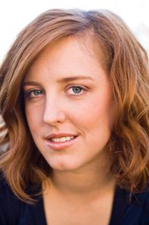 Elizabeth Lee Malone