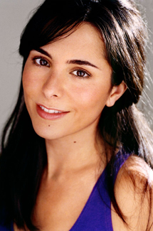 Monica Santana