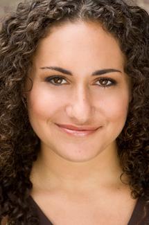 Stacy Davidowitz