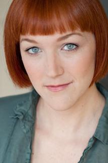 Whitney Morse