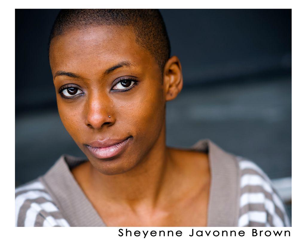 Sheyenne_Javonne_Brown.jpg