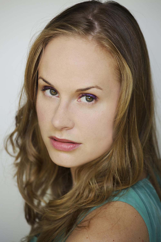 Kristie Larson