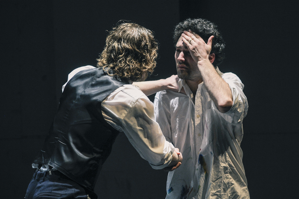 Strindberg (215 of 498).jpg