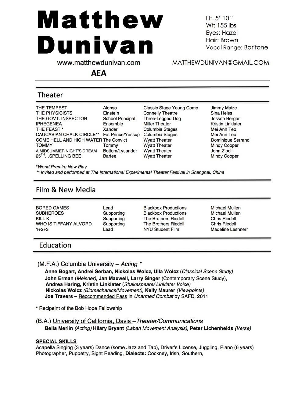 caucasian chalk circle summary pdf