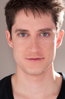 Kevin Tobias