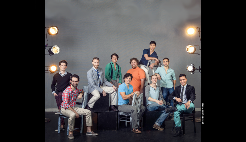Class Photo Boys 2014-03-11 LS.png