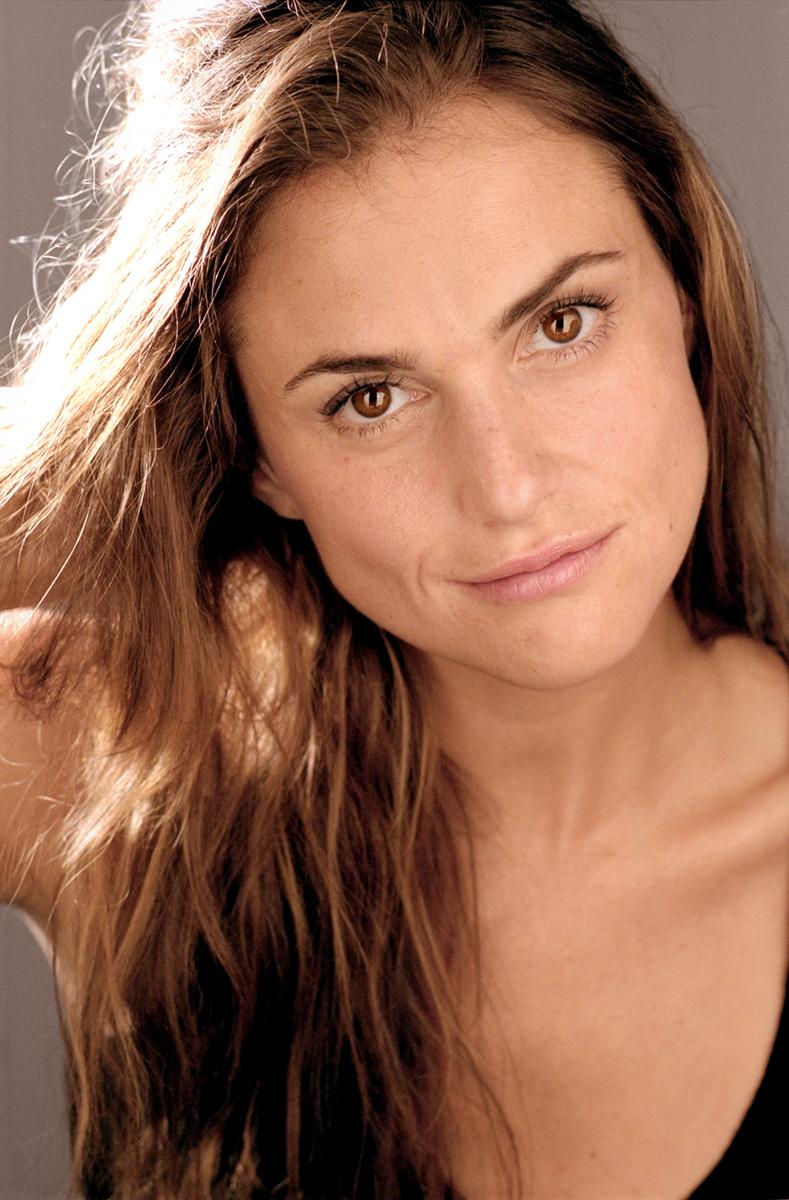 DanielaMastropietro 346161-6#003cd.jpg