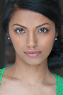 Shiva Kalaiselvan   ssk2176@columbia.edu