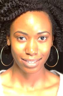 Crystal Lee   cnl2112@columbia.edu