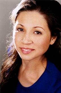 Angela Sperazza   as4278@columbia.edu