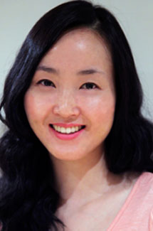 Eunyoung Bona Jung    harrychogirl@hotmail.com