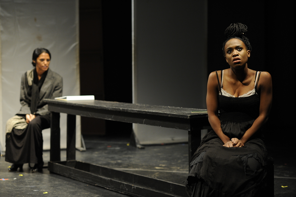 Angelica Gregory - Production Photo #1.jpg