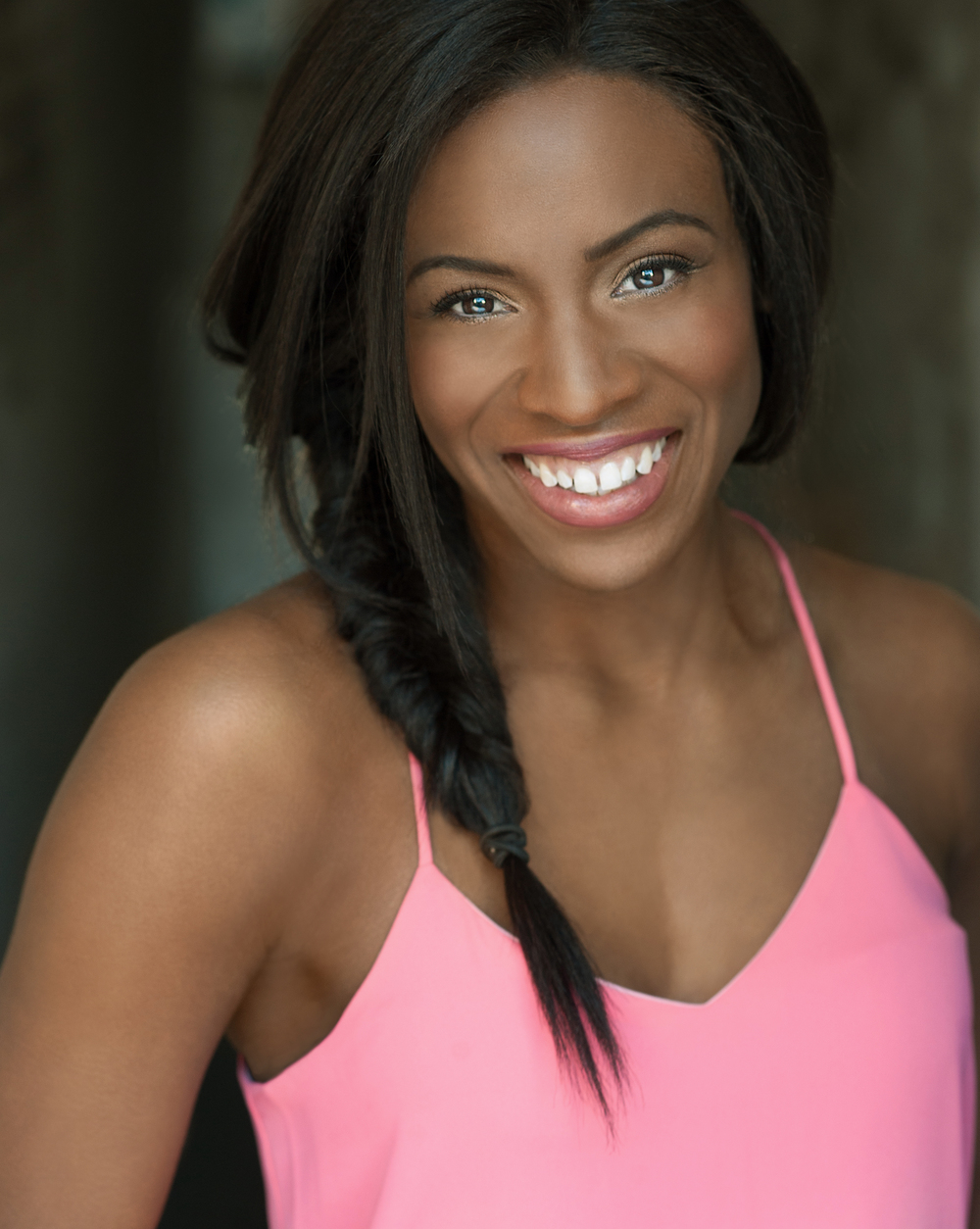 Angelica Gregory - Headshot #1.jpg