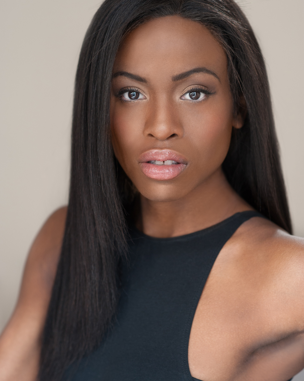 Angelica Gregory - Headshot #2.jpg