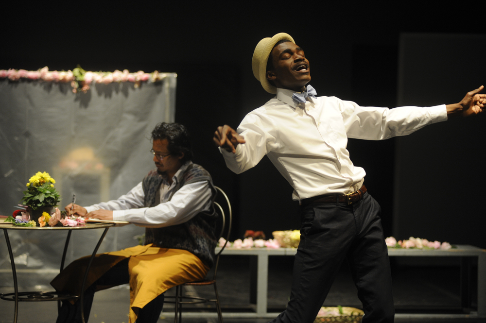 Kenard Jackson - Production Photo #5.jpg