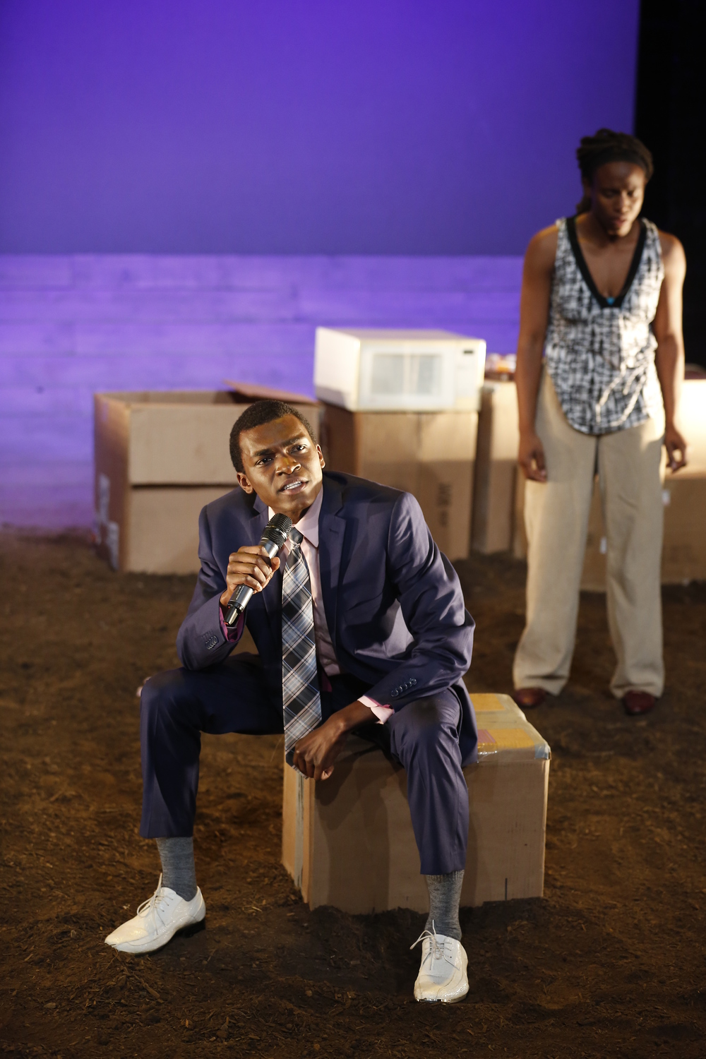 Kenard Jackson - Production Photo #1.JPG