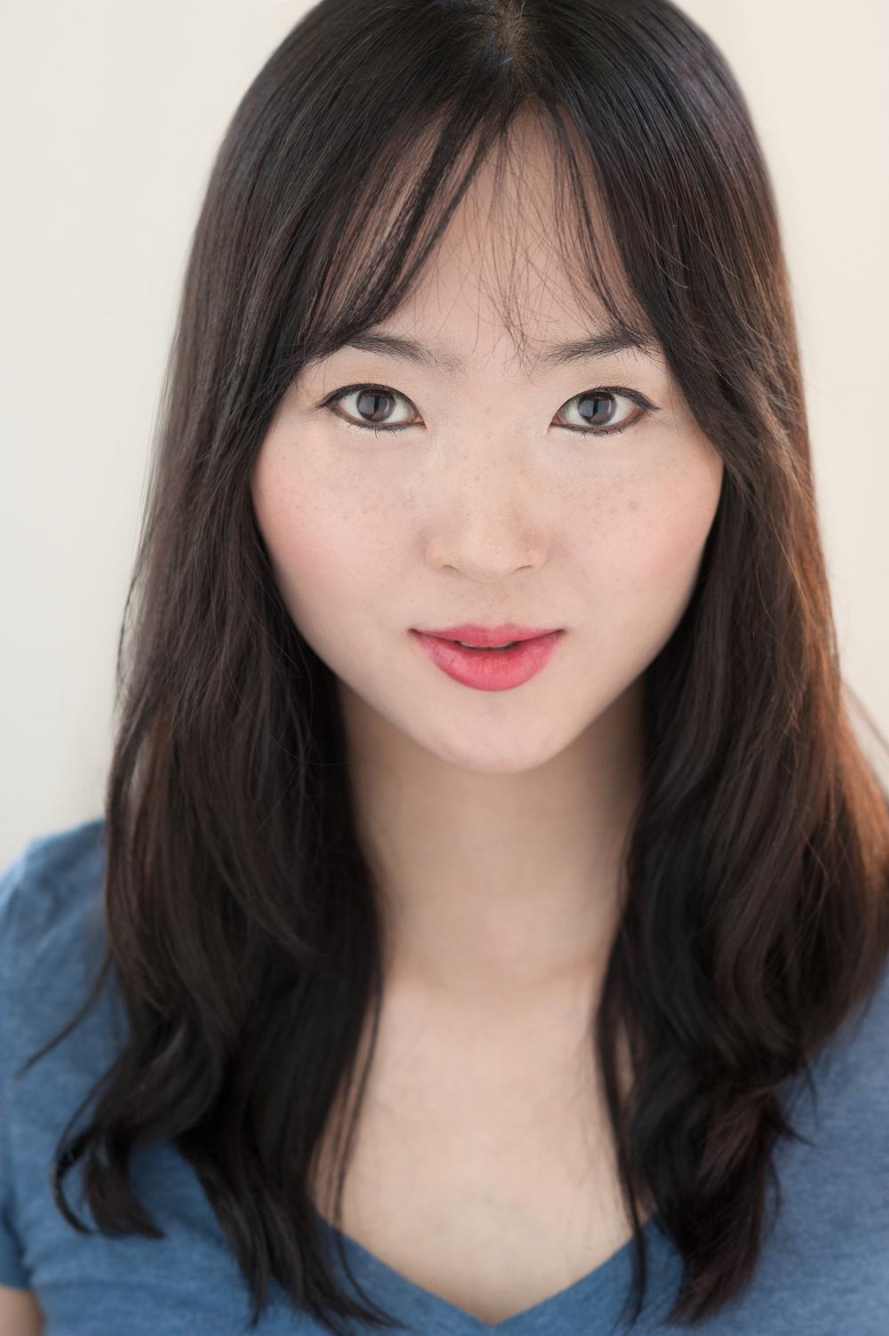 Eunyoung Bona Jung - Headshot.jpg